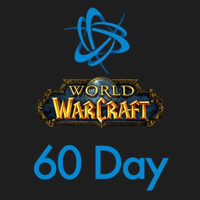 Wow (EU) 60 Day Prepaid Card