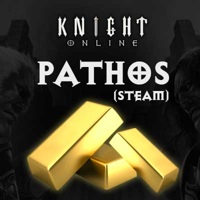 <b>KO Pathos GB (Steam)</b>