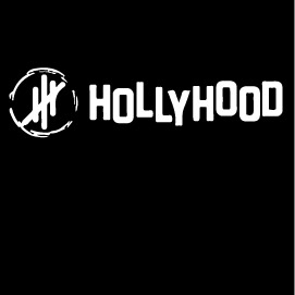 HollyHood