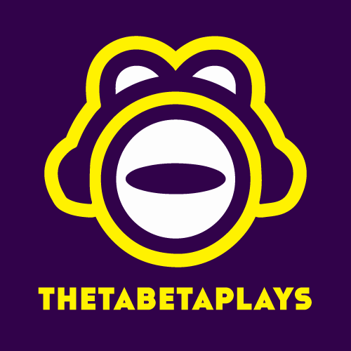 Theta Beta Plays