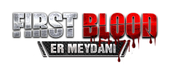 First Blood Er Meydanı