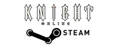 Knight Online Steam