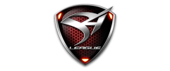 Aeria Games S4 League Aeria Points